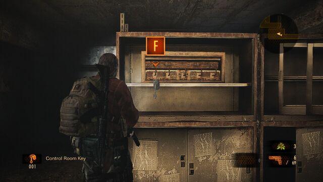 File:Control Room Key location.jpg