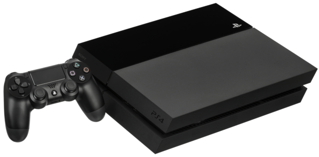 File:PS4-Console-wDS4.png