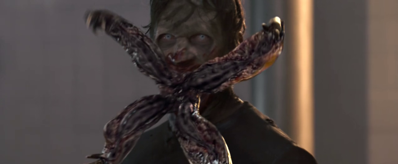Image result for zombies resident evil