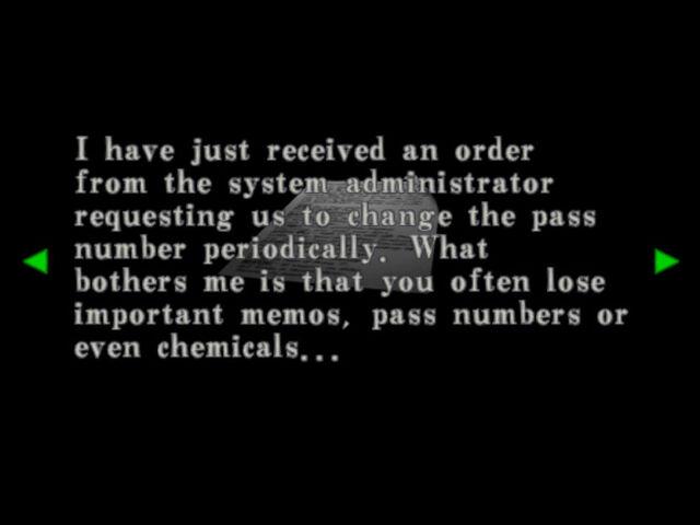 File:Pass Number Memo (3).jpg