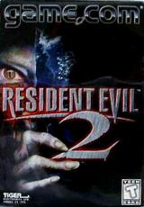 File:Re2 gamecomboxboxart 160w.jpg