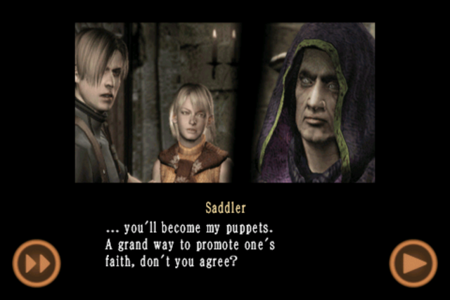 File:RE4 mobile edition - Rescue Ashley cutscene 5 part 16.png