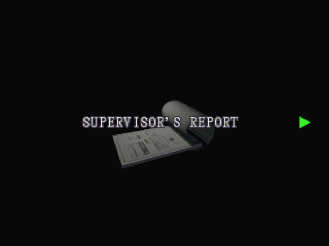 File:Supervisor's report (re3 danskyl7) (1).jpg
