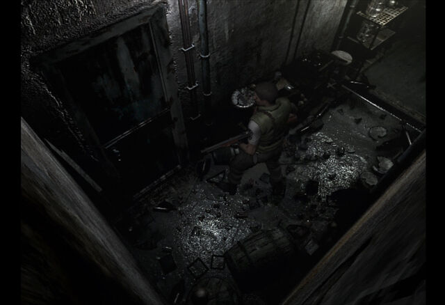 File:Underground passage 2 (8).jpg