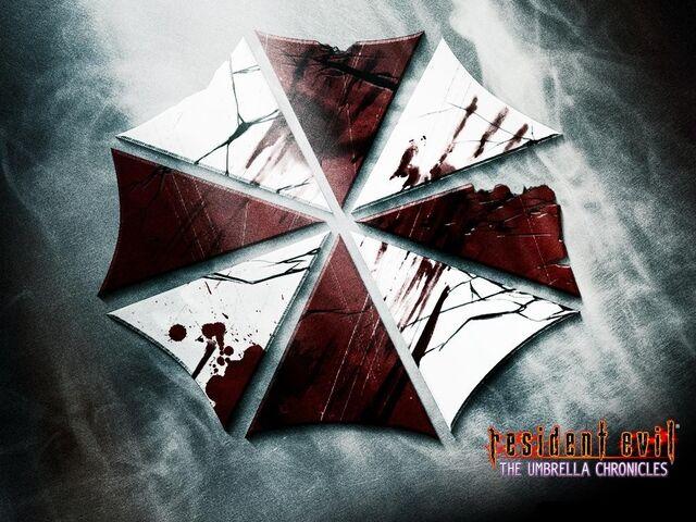 File:Resinent evil umbrella .jpg