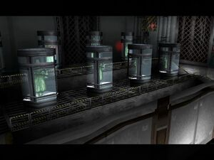 Resident Evil Survivor Image 56.jpg