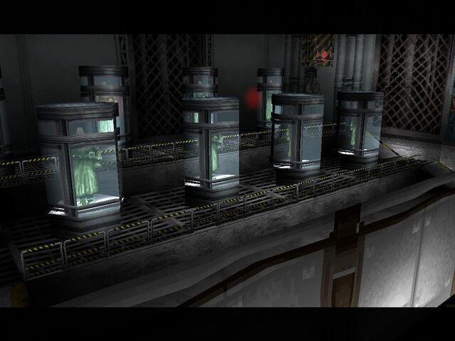 File:Resident Evil Survivor Image 56.jpg
