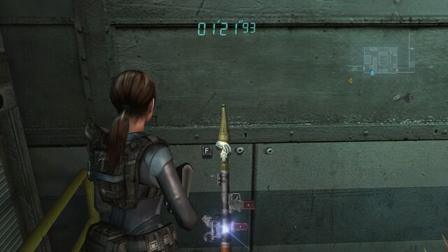 File:Rocket Launcher location Jill.jpg