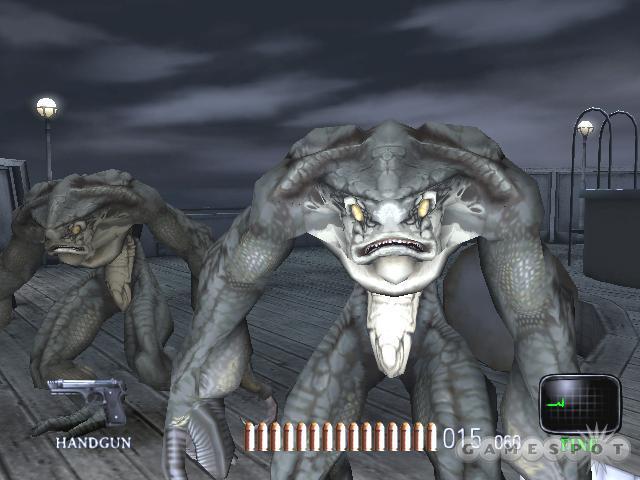 File:Hunter Elite fight 4.jpg