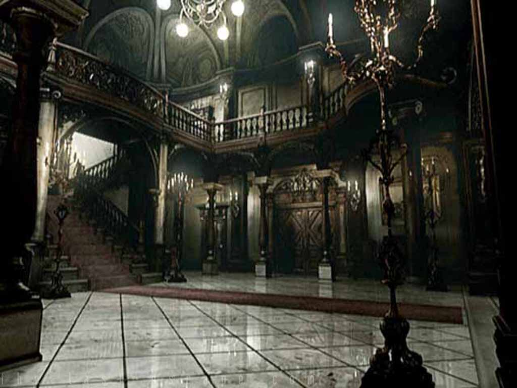 http://vignette3.wikia.nocookie.net/residentevil/images/9/93/012.jpg/revision/latest?cb=20110726195833
