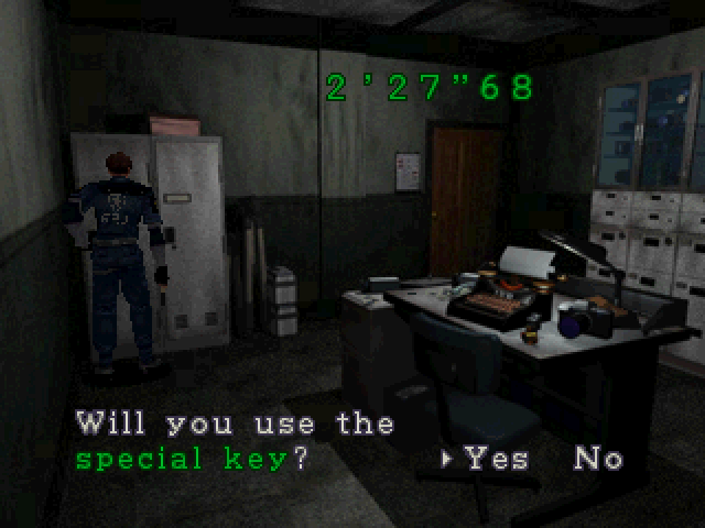 File:RE2 Preview 2 Special Key 02.png
