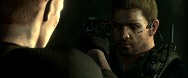 File:RE6-Chapter5-Chris.png