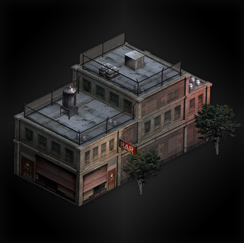 File:Building 3 (tall oaks) diorama.png