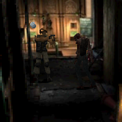File:Carlos' first appearence in RE3 (0).png
