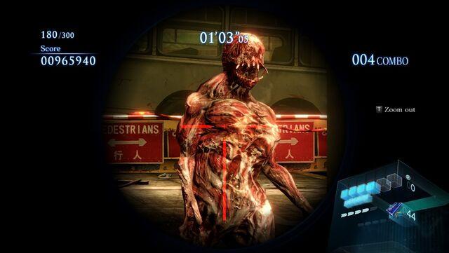 File:Resident Evil 6 Bloodshot 03.jpg