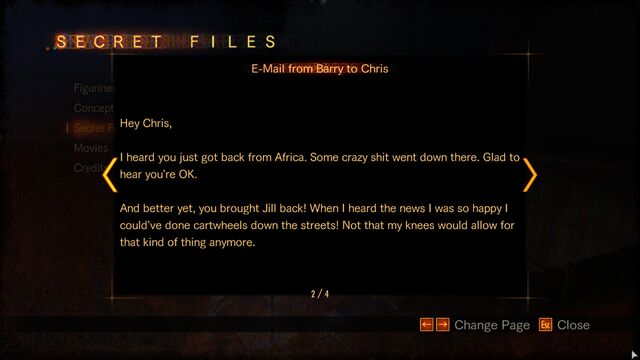 File:E-Mail from Barry to Chris 2.jpg