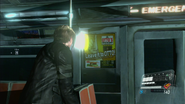 RE6 SubStaPre Subway 49