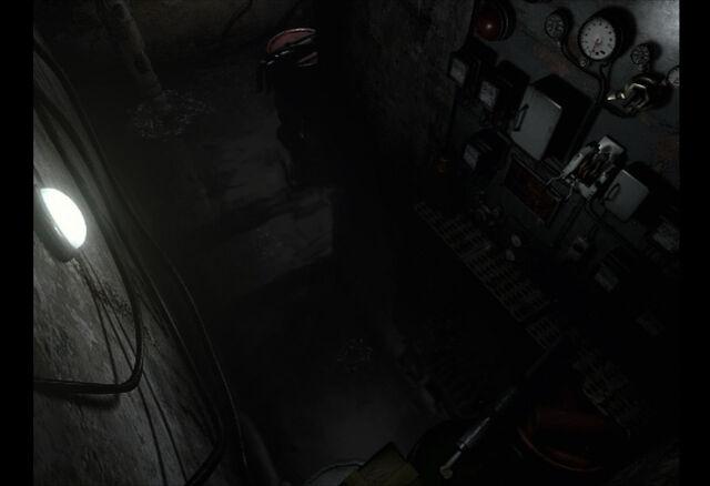 File:Underground passage 2 (1).jpg
