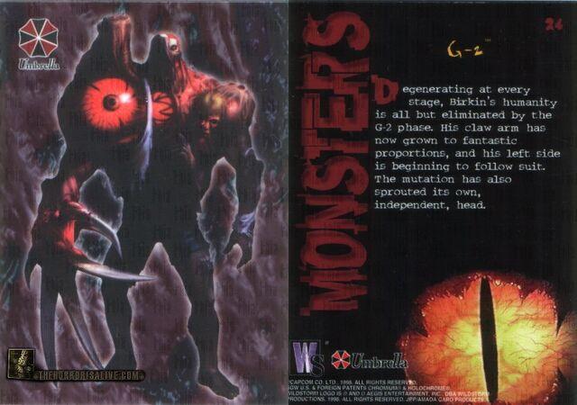 File:WildStorm character card - 24.jpg