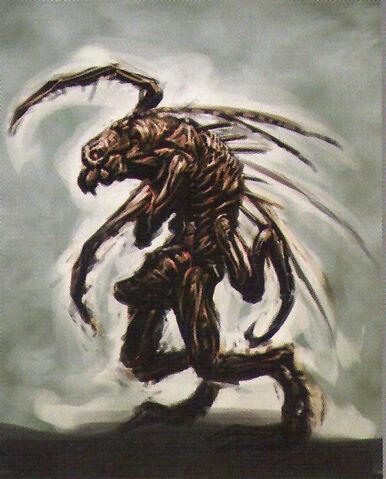 File:Resident evil 5 conceptart FfWH8.jpg