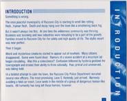 Tiger Resident Evil 2 - page 3