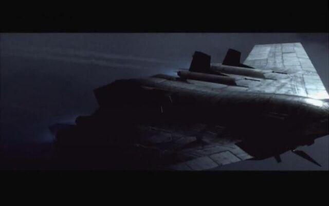 File:Weskerbomber.jpg