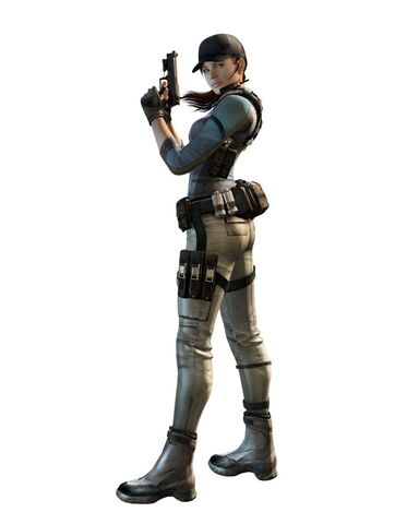 File:Jill Valentine Official Art.jpg