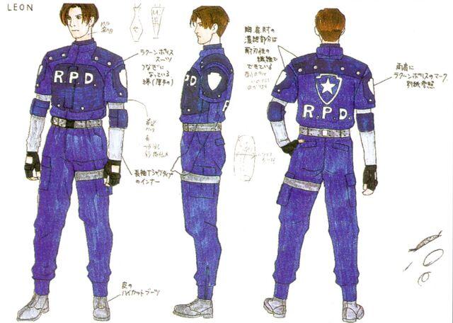 File:Leon Concept Art.jpg