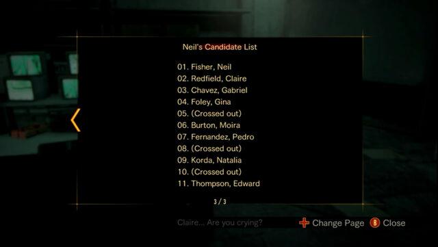 File:Neil's Candidate List (3).jpg