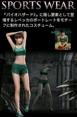 File:Rebecca Bio0 HD Sportswear Costume.jpg