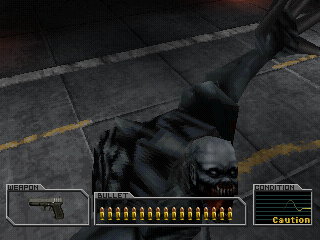 File:370277-resident-evil-survivor-playstation-screenshot-tyrant-holds.png