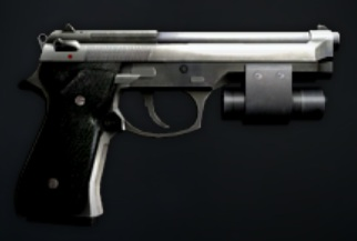 File:Handgun REORC.jpg