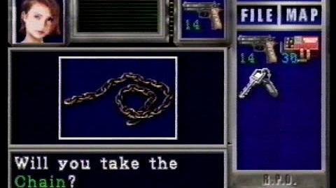 Resident Evil 3 - E3 1999 Beta (Compilation) バイオハザード3、E3 1999のベータ版