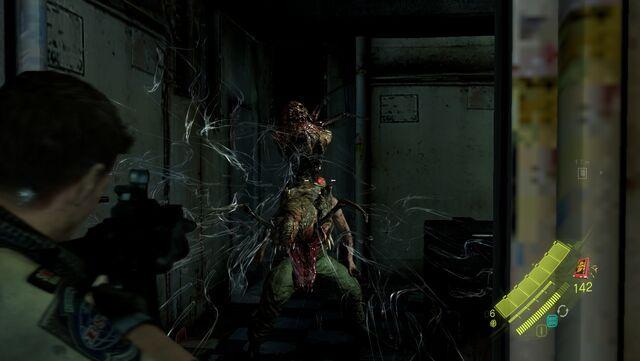 File:Resident Evil 6 Glava-Sluz 05.jpg