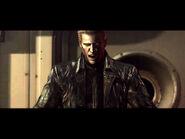 Wesker's assault bomber (4)