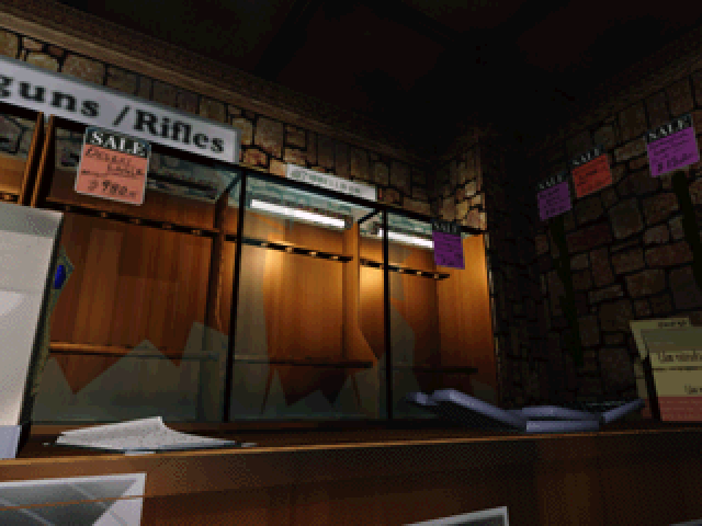 File:RE2 KenGunSh 03.png