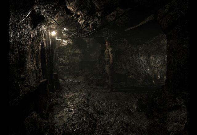 File:Boulder passage2 (6).jpg