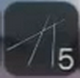 File:Normal Arrows Icon x5.png