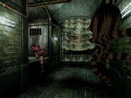 Resident Evil 2 Image 120