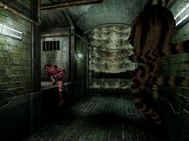 File:Resident Evil 2 Image 120.jpg