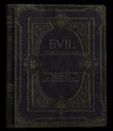 File:Book of evil.jpg