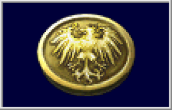 File:Eagle Medal.png