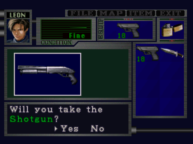 File:RE2 Shotgun pickup 01.png