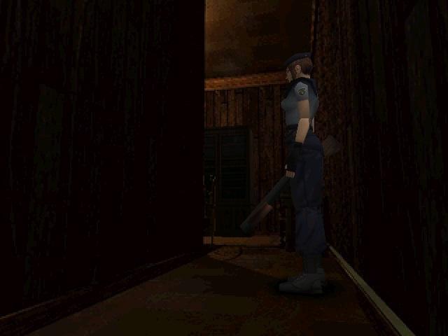 File:Room 003 1996.jpg