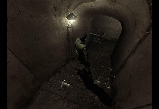 File:Altar stairway (3).jpg