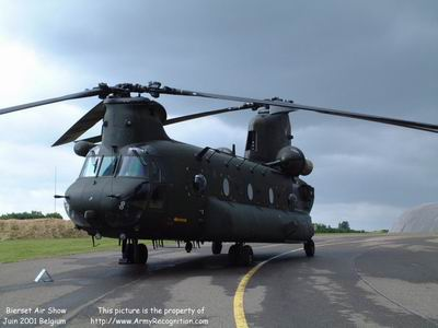 File:Chinook.jpg