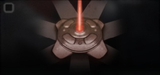 File:Laser Trap Mine.jpg