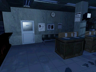 File:PVB STAGE 1 - 103 LOBBY 2.png