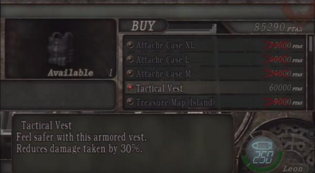File:RE4 Tactical Vest shop.png