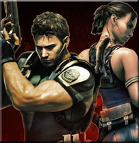 File:RE5 PS3 FeatureGame-1-.jpg